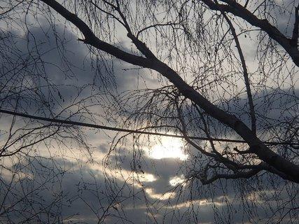 FOTKA - 01.03.2013 mraky_3