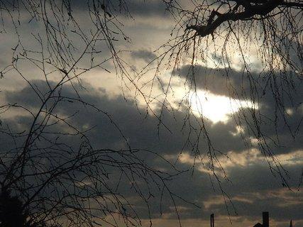 FOTKA - 01.03.2013 mraky_4