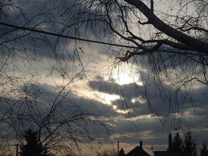FOTKA - 01.03.2013 mraky_5