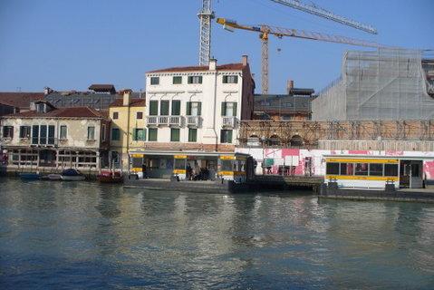FOTKA - Murano 5
