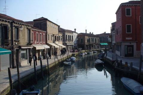 FOTKA - Murano 6