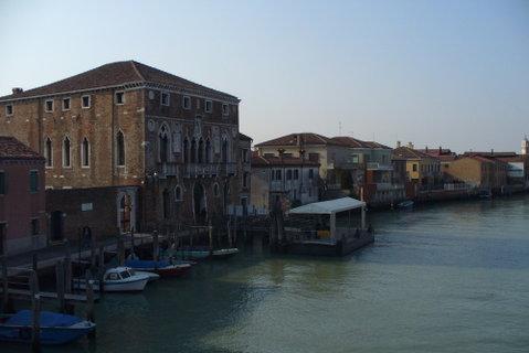 FOTKA - Murano 7