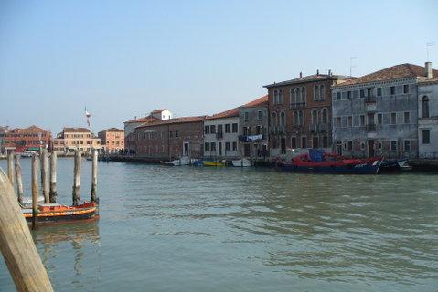 FOTKA - Murano 8
