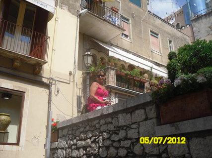 FOTKA - sicílie1
