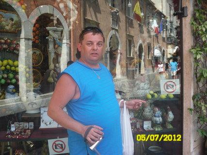 FOTKA - sicílie2