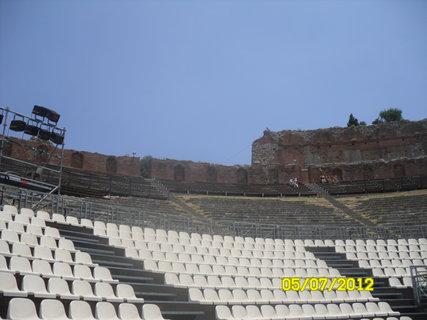 FOTKA - divadlo 2