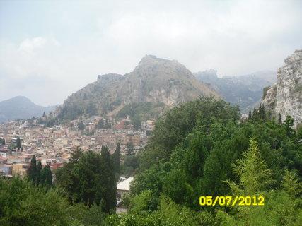FOTKA - sicílie8