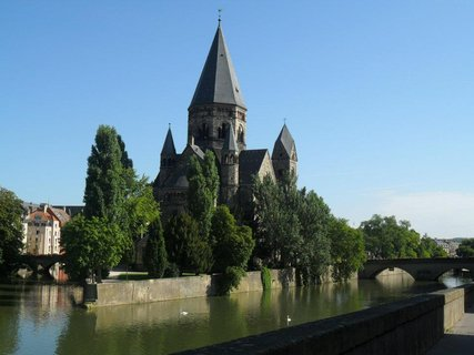 FOTKA - Metz 1