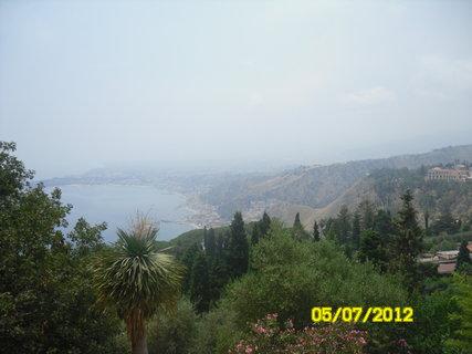 FOTKA - sicílie6