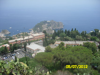 FOTKA - itálie3