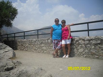 FOTKA - itálie13