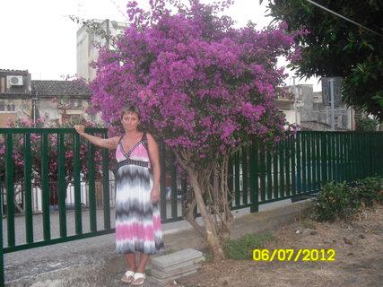 FOTKA - sicílie71