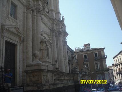 FOTKA - itálie72