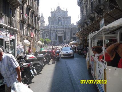 FOTKA - sicílie73