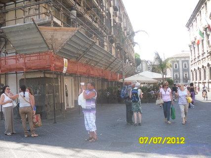 FOTKA - sicílie90