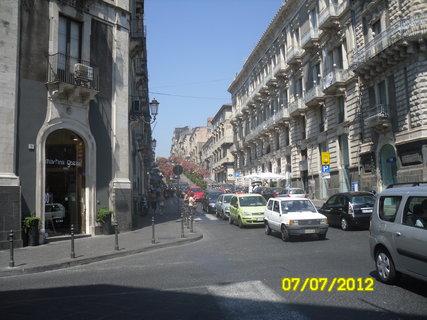 FOTKA - sicílie81