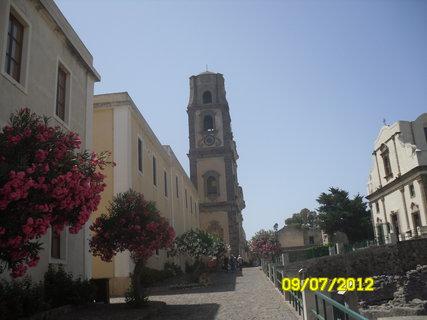 FOTKA - sicílie67