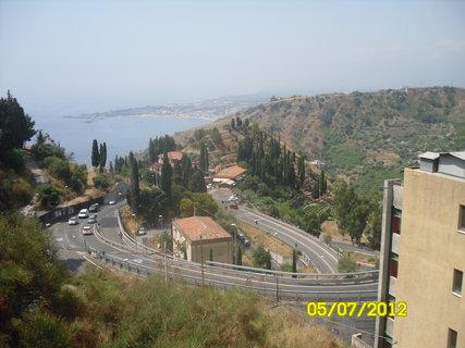 FOTKA - sicílie11