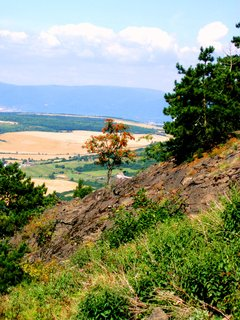 FOTKA - Krušné hory na obzoru_1