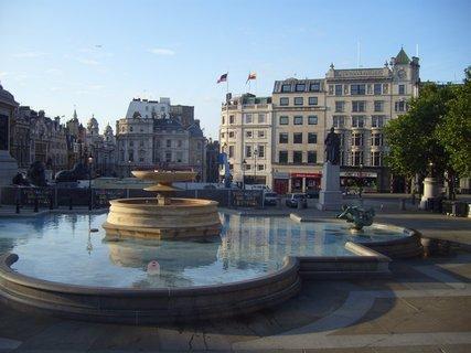 FOTKA - Londýn 2