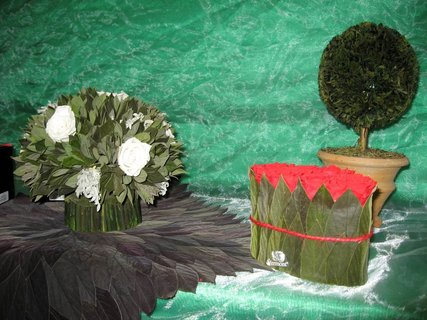 FOTKA - FOR HABITAT - dekorace 24