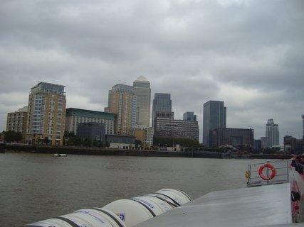 FOTKA - Londýn 445