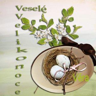 FOTKA - 23.33 - 26.3. - 1 - krásné svátky jarní Vám všem přeji ženy