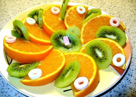 FOTKA - Jarní vitamíny1