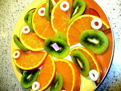 FOTKA - Jarní vitamíny2