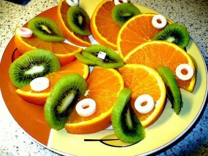 FOTKA - Jarní vitamíny4