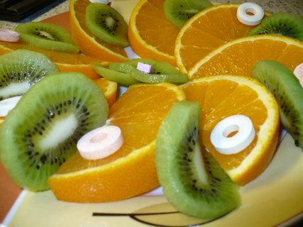 FOTKA - Jarní vitamíny5