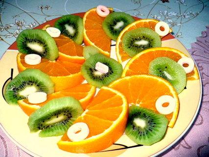 FOTKA - Jarní vitamíny6