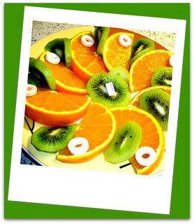 FOTKA - Jarní vitamíny7