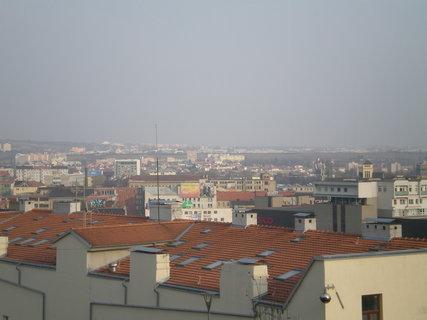 FOTKA - Brno,