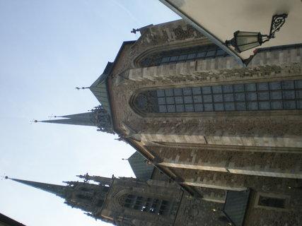 FOTKA - Brno,,