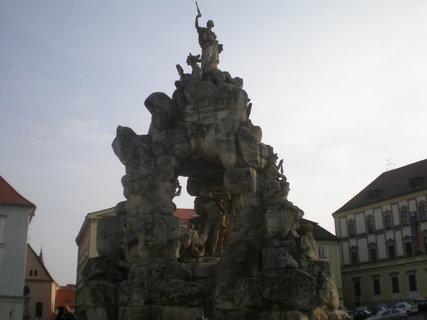 FOTKA - Brno...