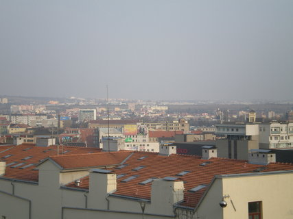 FOTKA - Brno,,,