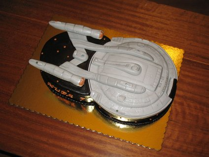 FOTKA - Enterprise2