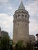 Galatska vez,Istanbul