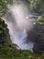 vodopád v norsko