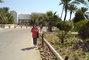 Djerba2007