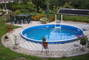 Bazén01