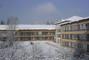 frýdek-Místek už zrušená škola