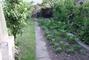 moje zahrada,.,.,.,.,.