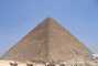 Egyptská krása