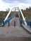 most u hradu