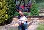 S Kačenkou