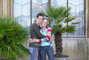 Pavel a Já v Lednici
