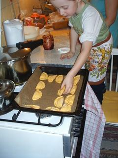 FOTKA - Kuchař