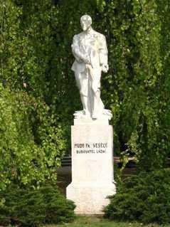 FOTKA - pomník